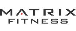 Matrix-Fitness-Logo1
