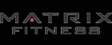 Matrix-Fitness-Logo1