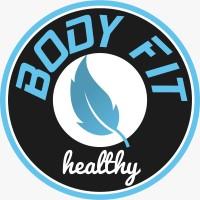 body fit (Personnalisé)