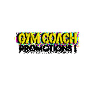 gymcoach1